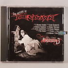 =THE CROWN Possessed 13 (CD 2003 Metal Blade Records) 3984-14446-2