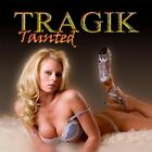 Tragik : Tainted CD Value Guaranteed from eBay's biggest seller!
