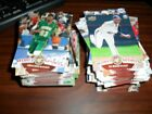 2010 Upper Deck World of Sports 6