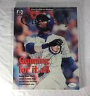 Sammy Sosa Cards, Rookie Cards and Autographed Memorabilia Guide 46