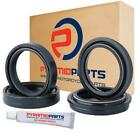 Fork Oil Seals & Dust Seals for Ducati 900 SS ie Carenata 00-02