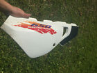 92 93 94 95 SUZUKI DR650 DR 650 S SE RIGHT SIDE COVER PLASTIC FAIRING COWL R