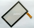 New Touch Screen Digitizer Panel for Contixo Kids LA703 7 inch Tablet #JIA