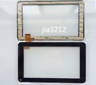 New Digitizer Touch Screen Panel for Kocaso MX736 7 Inch Tablet #JIA