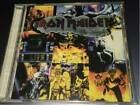 iron maiden / Maiden the singles 19 tracks in total