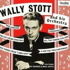 Wally Stott and His Orchestra : Spellbound CD (2007) FREE Shipping, Save £s