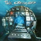 Pink Cream 69 : Thunderdome CD (2004) Highly Rated eBay Seller Great Prices