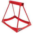 Allstar Performance 14 in Tall Stackable Steel Jack Stand P N 10254