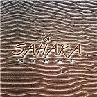 Sahara Steel CD Value Guaranteed from eBay's biggest seller!