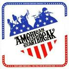 American Heartbreak : Postcards from Hell/you Will Not Be Getting Paid! [ltd.