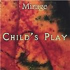 Child's Play CD (2008) Value Guaranteed from eBay's biggest seller!