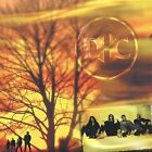 Conversations in the Flood [PA] by Dead Heaven Cowboys (CD, Jun-2004, Fist...