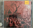 Blood Coven Blood And Battle [CD]
