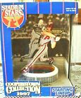 Starting Line Up Cooperstown Collection 1997 Stadium Stars Mike Schmidt