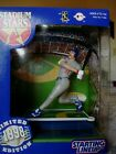 Starting Lineup Stadium Stars 1998 Limited Edition Mike Piazza LA Dodgers # 31
