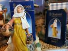Fontanini Moriah 5 Centinnial Nativity Set Villager Figurine NEW Heirloom RARE