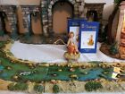 Fontanini Jada Little Fishing Boy 5 Nativity Set Child 59800 Heirloom