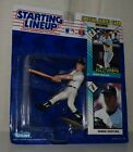 1993 STARTING LINEUP 68030 -ROBIN VENTURA*CHICAGO WHITE SOX 2- MLB SLU 2 CARDS