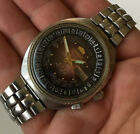 ORIENT WORLD DIVER AUTOMATIC  (WD) (S. STELL) GOOD WORKING