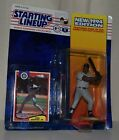1994 STARTING LINEUP 68313 - KEN GRIFFEY JR * SEATTLE MARINERS 1 - MLB SLU