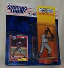 1994 STARTING LINEUP 68313 - KEN GRIFFEY JR * SEATTLE MARINERS 2 - MLB SLU