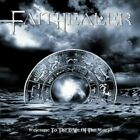 Welcome To The Edge Of The World - Faithealer (CD New)