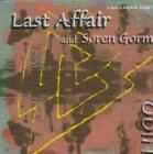 Various Artists : Last Affair and Soren Gorm - Odin CD FREE Shipping, Save £s