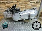 GUARANTEED ENGINE HONDA SH 150i 2009/2012