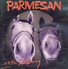 Parmesan : Volle Deckung CD Value Guaranteed from eBay's biggest seller!
