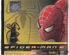 2004 Upper Deck Spider-Man 2 Movie Trading Card Factory Box (24 pks)