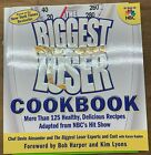 The Biggest Loser Cookbook Chef Devin Alexander 2006 Rodale Books