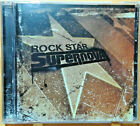 Rock Star Supernova by Rock Star Supernova (CD, Nov-2006, Epic)