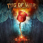 Tug of War : Soulfire CD (2019) Value Guaranteed from eBay's biggest seller!