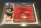 Terry Bradshaw Cards, Rookie Cards and Autographed Memorabilia Guide 31