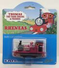 "ERTL Britt 4104 Thomas And Friends "" Rheneas """