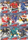 2017 Upper Deck National Hockey Card Day 24