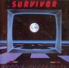 Survivor : Caught In Game CD Value Guaranteed from eBay's biggest seller!