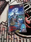 1996 SkyBox BATMAN Master Series PREMIERE EDITION Trading Cards SEALED BOX 24