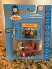 Thomas Take Along Train Skarloey Die Cast Metal Vehicle Learning Curve NEW
