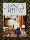 Nancy Drew 144 The E Mail Mystery Carolyn Keene 1998 digest paperback 1st editon