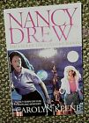 Nancy Drew 149 The Clue of the Gold Doubloons 1999 paperback 1st edition