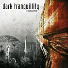 Dark Tranquillity : Character CD Value Guaranteed from eBay's biggest seller!