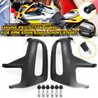 2x Engine Cylinder Head Protector Guard For BMW R1150R R1100S R1150RS 2001-2003