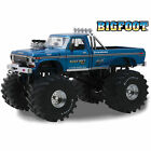 Bigfoot 1974 F 250 Monster Truck 66 Tires