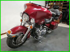 2007 Harley-Davidson Touring Electra Glide® Ultra Classic® 2007 Harley-Davidson Touring FLHTCUI Electra Glide Ultra Classic, No Reserve!!!