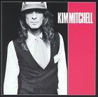Kim Mitchell [EP] by Kim Mitchell (CD, Aug-2004, Wounded Bird)