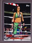 2018 Topps WWE Variations Guide 58