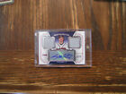 2012 Topps Museum Collection Baseball Cards 14