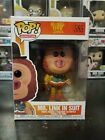 Funko Pop Missing Link Vinyl Figures 5