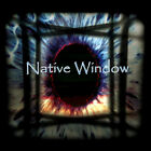Native Window : Native Window CD (2009) Highly Rated eBay Seller Great Prices